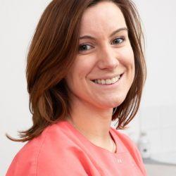 Prendre rendez-vous en ligne avec Cyrielle Ayoul - Ostéopathe