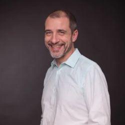 Prendre rendez-vous en ligne avec Bruno BOUQUET - Ostéopathe