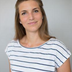 Prendre rendez-vous en ligne avec Marion GAUBERT - Psychologue