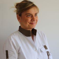 Prendre rendez-vous en ligne avec Carole Piednoel - Orthopédiste-orthésiste-podologiste