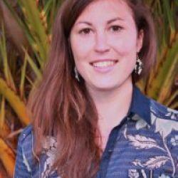 Prendre rendez-vous en ligne avec Suzie Hily - Ostéopathe