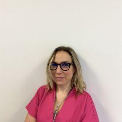 Prendre rendez-vous en ligne avec Dr Sonia MOREL - Médecin esthétique