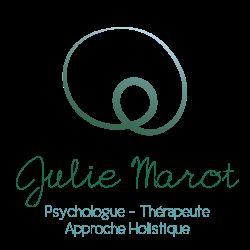 Prendre rendez-vous en ligne avec Julie Marot - Psychologue