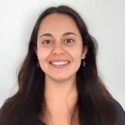 Prendre rendez-vous en ligne avec Anaïs Laugero - Ostéopathe