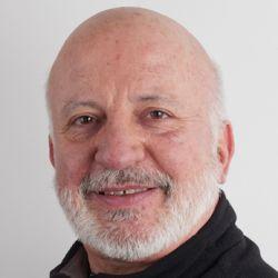 Prendre rendez-vous en ligne avec Pierre Carnicelli-Daniel - Psychologue