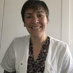 Prendre rendez-vous en ligne avec Emilie HELIAS - Diététicien