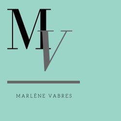 Prendre rendez-vous en ligne avec Marlène Vabres - Musicothérapeute
