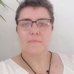 Prendre rendez-vous en ligne avec Grazielle Jehanne - Naturopathe