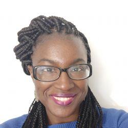 Prendre rendez-vous en ligne avec Aminata Farnolle - Assistante sociale indépendante