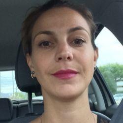 Prendre rendez-vous en ligne avec Stéphanie BRUN - Orthophoniste