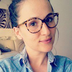 Prendre rendez-vous en ligne avec Laure Marciquet - Ostéopathe