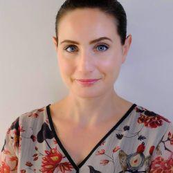 Prendre rendez-vous en ligne avec Myriam CLOUVEL - Diététicien