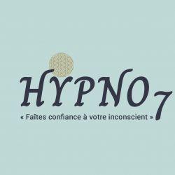 Prendre rendez-vous en ligne avec Thierry Gagner - Hypnothérapeute