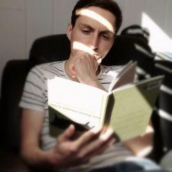 Prendre rendez-vous en ligne avec Matthieu Chevassus - Psychologue