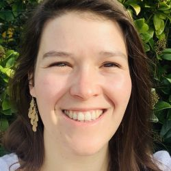 Prendre rendez-vous en ligne avec Floriane Montreer - Ostéopathe