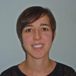 Prendre rendez-vous en ligne avec Hélène Arribard - Ostéopathe