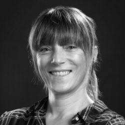 Prendre rendez-vous en ligne avec Véronique Bouchet - Psychologue