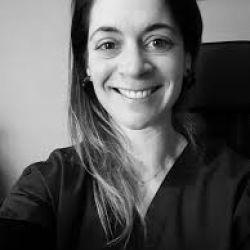 Prendre rendez-vous en ligne avec Marie Magnan - Ostéopathe