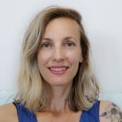 Prendre rendez-vous en ligne avec Laetitia Faszczenko - Psychologue