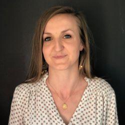 Prendre rendez-vous en ligne avec Alexia Beauvais - Assistante sociale indépendante