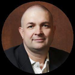 Prendre rendez-vous en ligne avec Patrick Kelly - Hypnothérapeute