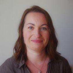 Prendre rendez-vous en ligne avec Perrine Henry - Psychologue