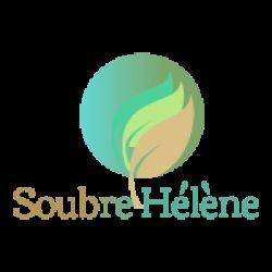 Prendre rendez-vous en ligne avec Hélène Soubre - Psychologue