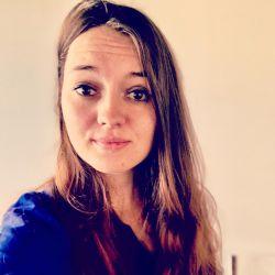 Prendre rendez-vous en ligne avec Floriane Boubel - Ostéopathe
