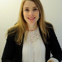 Prendre rendez-vous en ligne avec Carole Baudron - Psychologue