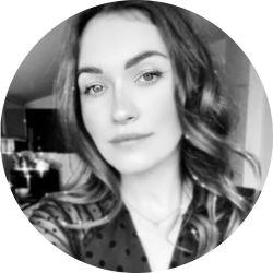 Prendre rendez-vous en ligne avec Camille IMBERT - Laser et médecine esthétique