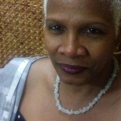 Prendre rendez-vous en ligne avec Me Marie LETIN - Praticien en hypnose