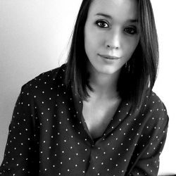 Prendre rendez-vous en ligne avec Lisa Payen - Ostéopathe