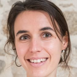 Prendre rendez-vous en ligne avec Stéphanie Casellino - Psychopédagogue