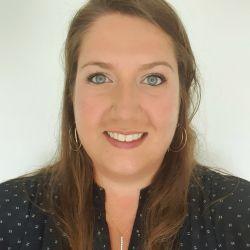 Prendre rendez-vous en ligne avec Ophélie JOUENNE - Ostéopathe