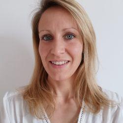 Prendre rendez-vous en ligne avec Pauline Lemoine-Cottereau - Ostéopathe