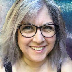 Prendre rendez-vous en ligne avec Sophie Peuch - Autre profession