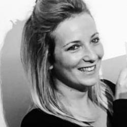Prendre rendez-vous en ligne avec Alizée RICHARD - Ostéopathe
