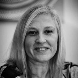 Prendre rendez-vous en ligne avec Karin Muller - Hypnothérapeute