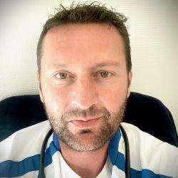 Prendre rendez-vous en ligne avec Dr Cedric DUCLOY - Laser et médecine esthétique