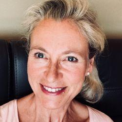 Prendre rendez-vous en ligne avec Agnès Cornet - Psychologue