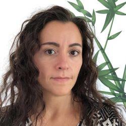 Prendre rendez-vous en ligne avec Angelique DA-CRUZ - Naturopathe
