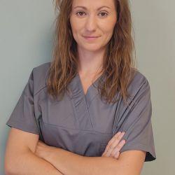 Prendre rendez-vous en ligne avec Laure BOUTIER - Ostéopathe