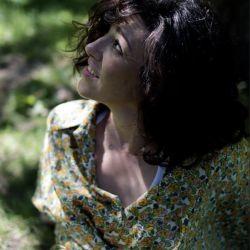 Prendre rendez-vous en ligne avec Lucile BERNADAC - Yogathérapeute