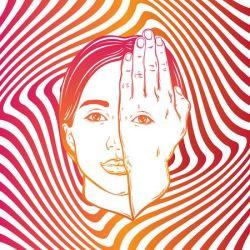 Prendre rendez-vous en ligne avec Angeline COVELO - Hypnothérapeute